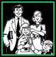 RELACIONES Y FAMILIA